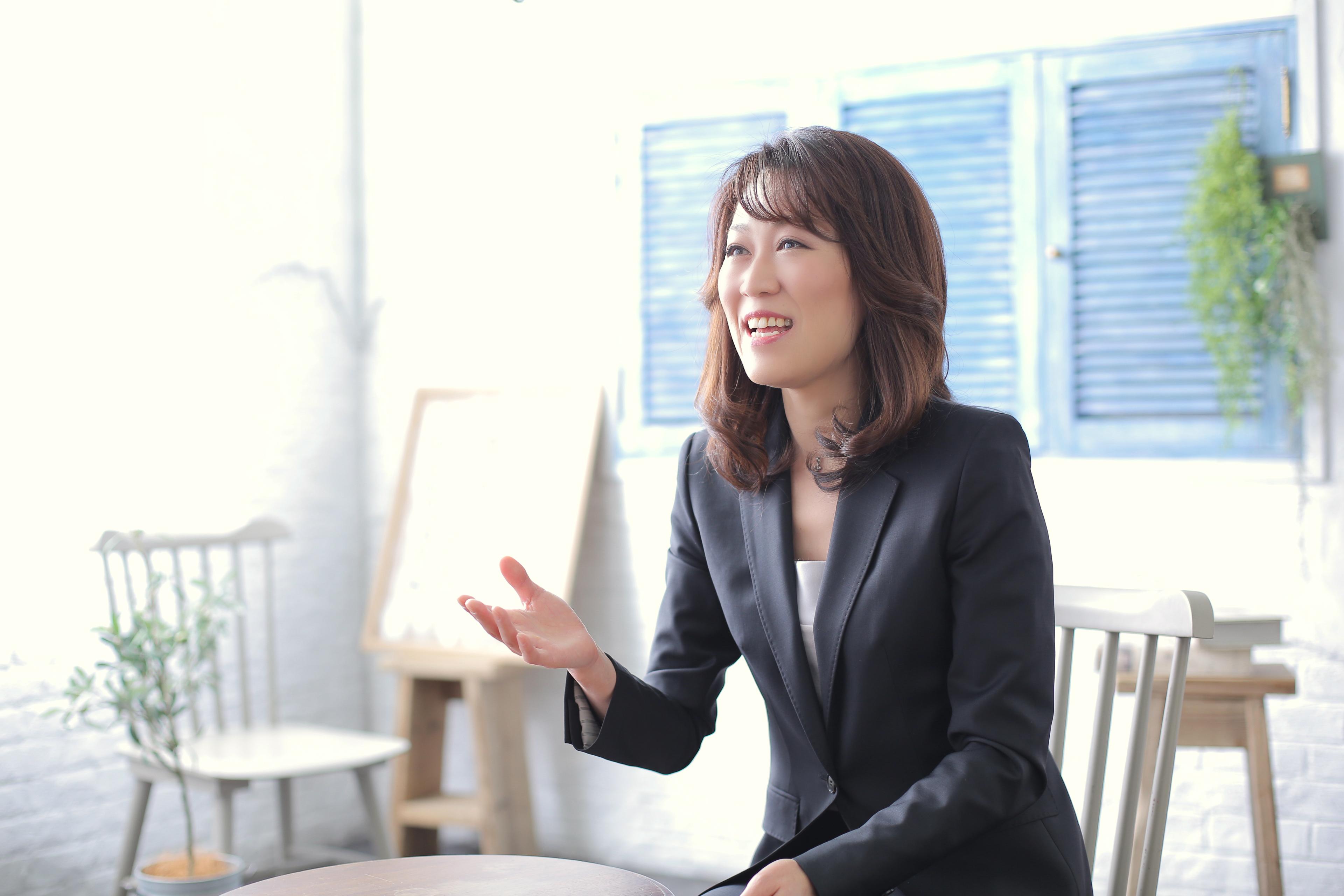 Yoko Kono2